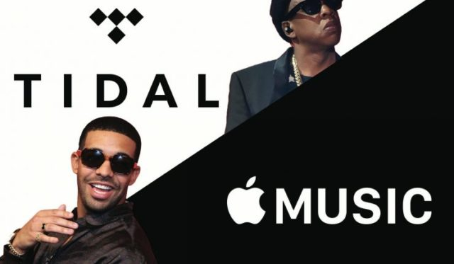 Apple-and-Tidal