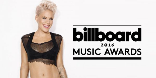 pink-billboard-awards-600x300